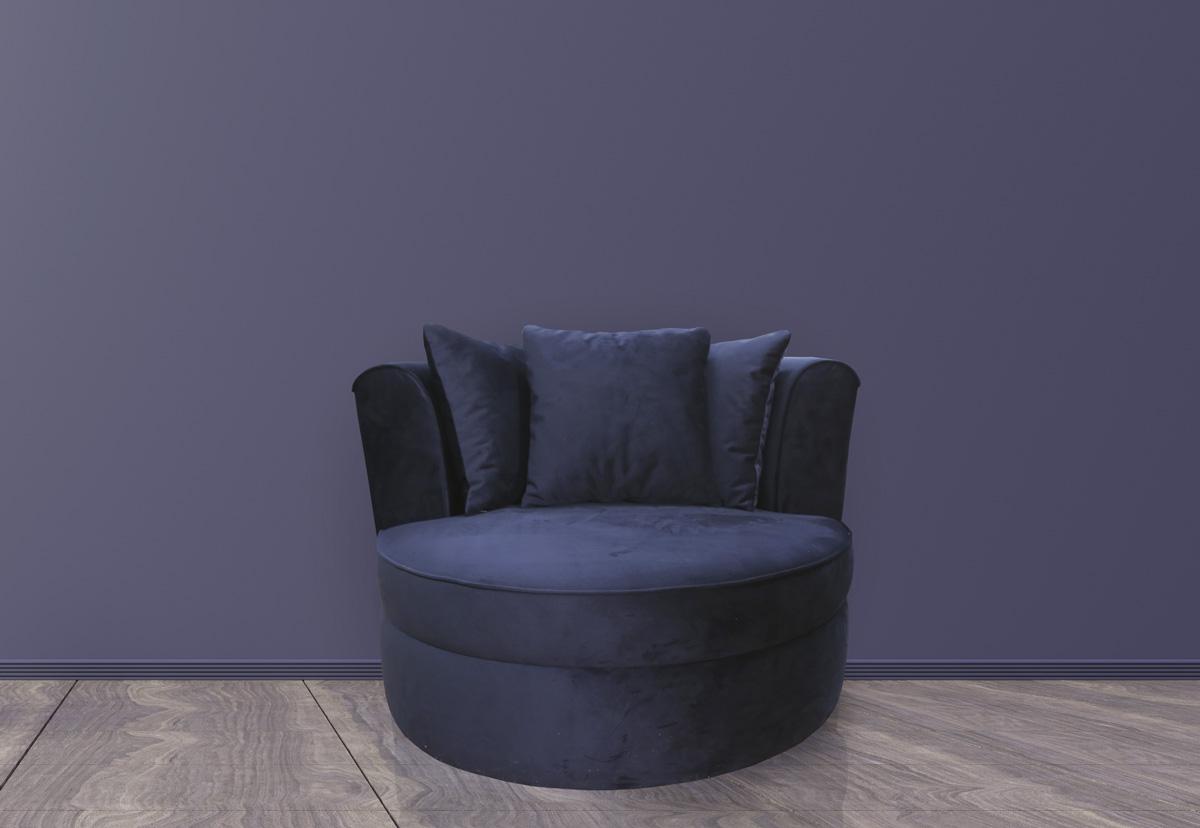 "Fotelja ""Kapela"""